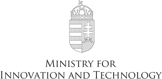Ministry for Innovation and Technology