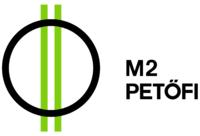 A_Petőfi_TV_logója