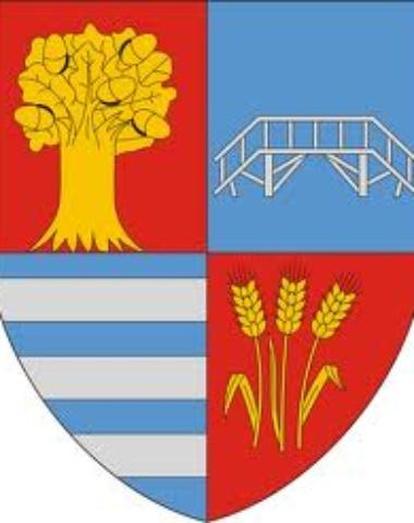 vasarosnameny-cimer-logo