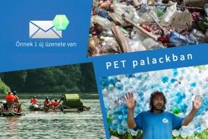 PET FACEBOOK KAMPANY HUN (2)