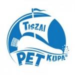 Petkupa Logo
