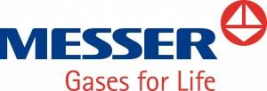 Logo-Messer-Gases-for-Life