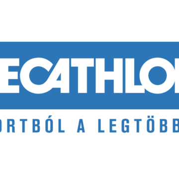 decathlon.hu