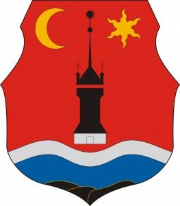 Zsurk logo cimer