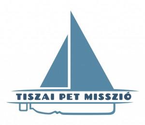 tiszai_pet_misszio_logo_vektoros_3