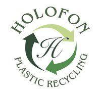 holofon-logo