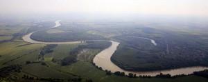 Tisza_Panorama