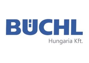 buchl_logo