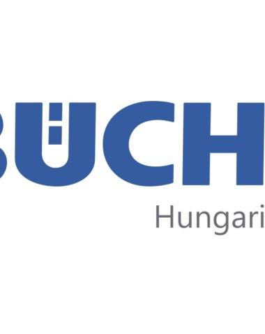 buchl-logo
