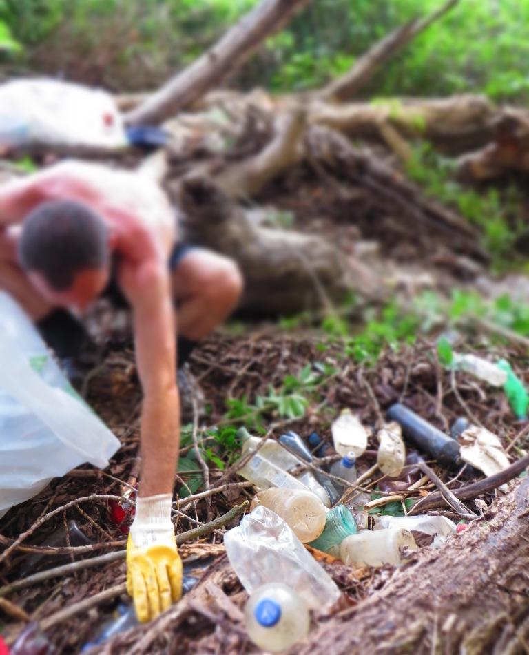 onkentes munka tisza hulladék petkupa