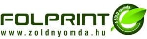 Folprint_Logo_fekvo_webbel