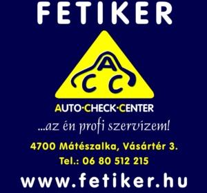 fetiker_logo