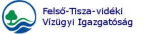 fetivizig_logo_petkupa