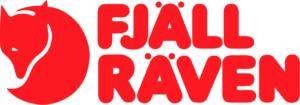 fjaell-raven-logo-petkupa