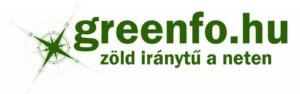greenfo_logo_fekvo_nagy_nyomda