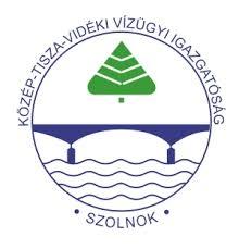 kotivizig-logo-petkupa