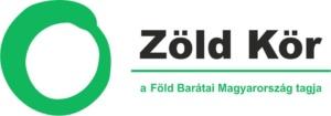 zoldkor-logo
