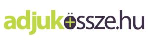 adjukossze_logo