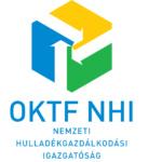 oktf-nhi-allo-logo