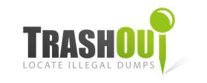 trashout_logo