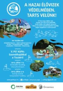 PET Kupa 2017 plakát JPG változat